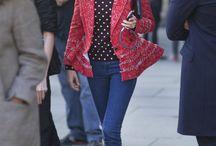 L. Lovato Styelboard from KHWC