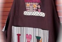 Manualidades/textiles