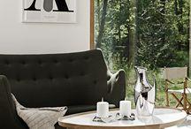Stelton Kontra - niezgoda na banalny design