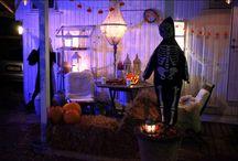 Jul/Halloween