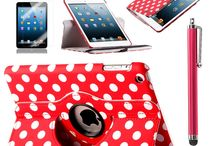 i pad and tablets cases