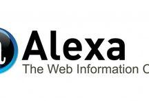 Alexa / Alexa ile ilgili tüm iyileştirme stratejileri ve paylaşımlar bu panoda.