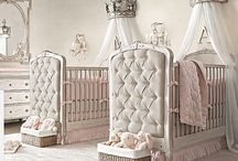 Little princess interiors
