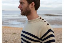 Men sweter-férfi pulóver
