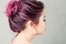 Color my hair