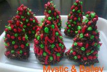 Recipes-Christmas-Baking