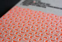 DuoColor prints