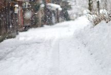 winter fizz