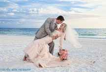 Real Weddings - The Knot