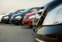 Cars and car accessories / From city cars and sports cars to people carriers and SUVs, our expert impartial car reviews help you choose the right model at the right price. http://www.which.co.uk/l/cars