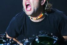 LARS ULRICH / BEST PICTURES