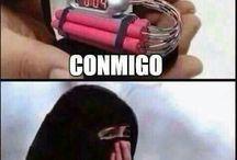 memes amor