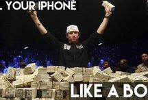 Sell Your iPhone, Samsung Galaxy & iPads In Austin