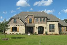8708 Albero Lane, Flower Mound, TX  75022 / This home is SOLD, but I would be happy to find the home of your dreams!!