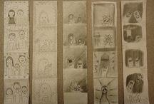 School Art Ideas