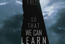 Batman's DC