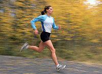Fitness / Random fitness articles