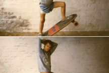 Art 2B Jelly / Art that is so good that it makes me angry.