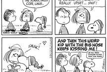 visual literacy cartoons