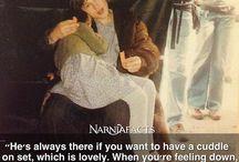 Narnia ✨