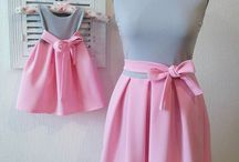 Dress for weddings