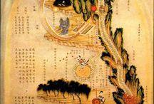 alquimia chinesa