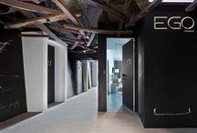 Puertas en Gibeller / Gibeller: Calidad aplicada a cada diseño para satisfacer cada necesidad.