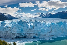 Argentina and Patagonia / Tours and Activities, attractions and other things to do in Argentina. Experience the real Argentina with us and explore Buenos aires, El Calafate, Iguazu, Cordoba, Bariloche, Mendoza, Patagonia and more destinations in Argentina.