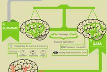 Εγκέφαλοσ