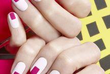 STYLPHY ♡ Nail art