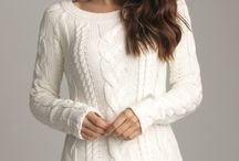 """Comfy Wear / Looking to just hang around the house, coffee shop, or even the movies. These awesome pieces are our favorites for that perfect """"comfy day"""""""