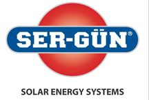 FAIR INVITATION / Dear Partners; in the name of SERGUN SOLAR ENERGY SYSTEMS; we will be at  VAKBEUERS FAIR 2016 DEN BOSCH between 04.10.2016 – 06.10.2016 at 6. HALL – D103 & CHILLVENTA FAIR NUERNBERG 2016 between 11.10.2016 – 13.10.2016 at 4A. HALL – 501.   That will be an honour for us if we welcome you at our stand. For more information please check the web sites of the fairs as below; http://www.energievakbeurs.nl/en/home/ www.chillventa.de www.sergun.com www.isipompam.com