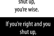 fuuny quotes