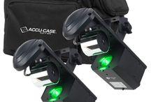 Music Gear Equipment