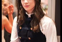 Jessica Stoyadinovich