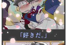 karaichi'sroleplay