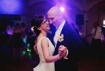 Fotografia ślubna i nie tylko - zapraszam i zachęcam do współpracy. :-)