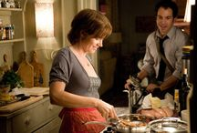 Awesome Professional Women In Nora Ephron Films