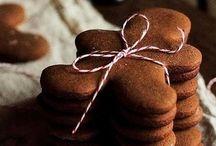 Biscoitos,cookies & cia.
