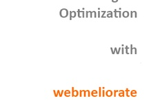 SEO / webmeliorate offering qualitative SEO services.  / by webmeliorate