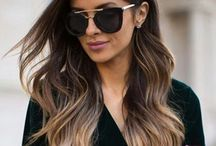 Χρώμα μαλλιων
