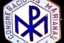 Congregaciones Marianas