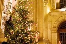 Juleglede/Christmasspirit