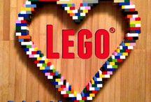 Lekka Lego....