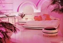 ■ Art Deco, Art Nouveau, Regency, Maverick Bedroom-Dressing Rooms ■ / Art Deco & Art Nouveau & Maverick & Regency Bedrooms - Dressing Rooms