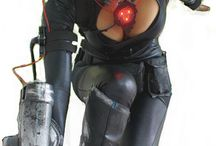 Ciborguização
