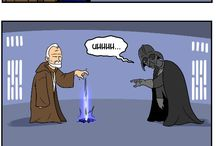 Star wars oneth