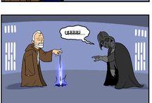 Star wars oneth
