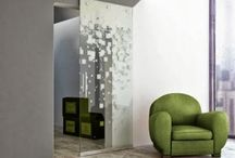 Home Interior Design Gallery / Awesome Home Interior Design Gallery
