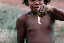 Australia - culture & country